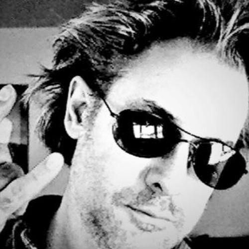 jeff woodard's avatar