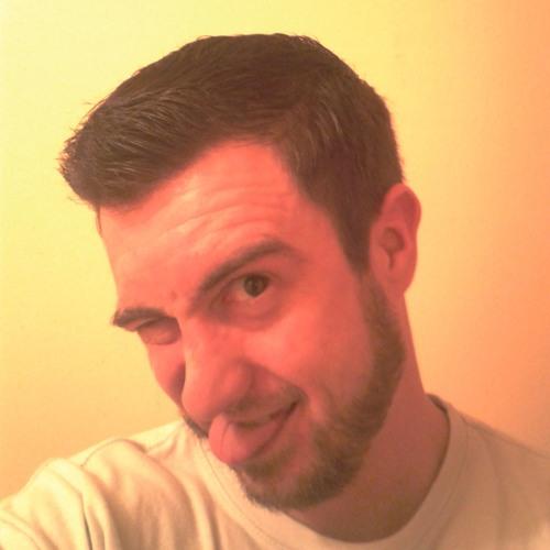 DubFunk's avatar