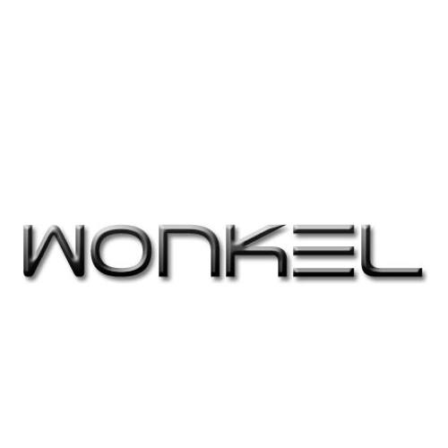 Wonkel's avatar