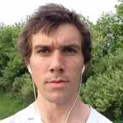 Gareth Field's avatar