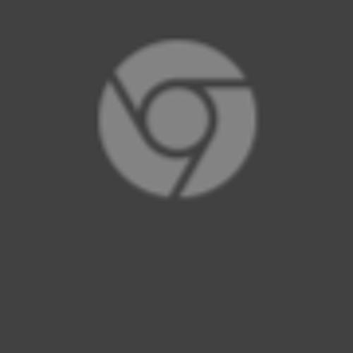 TorreyD's avatar