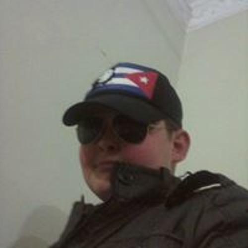 Hashaam Haider's avatar