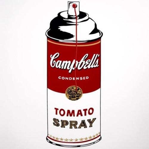 Tomatoveli's avatar