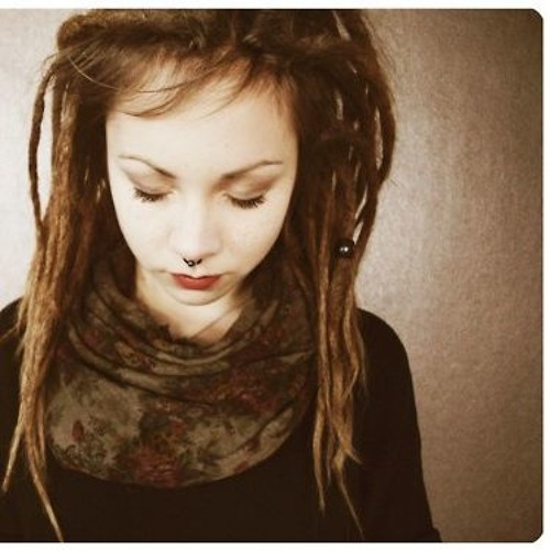 ॐ HiTech Lina ॐ's avatar