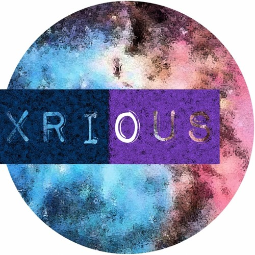 Xrious's avatar