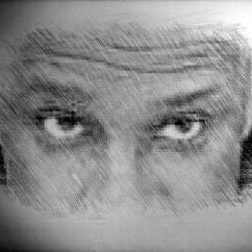 DIESEL's avatar