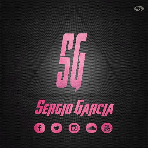 Sergio Garcia Sesiones's avatar