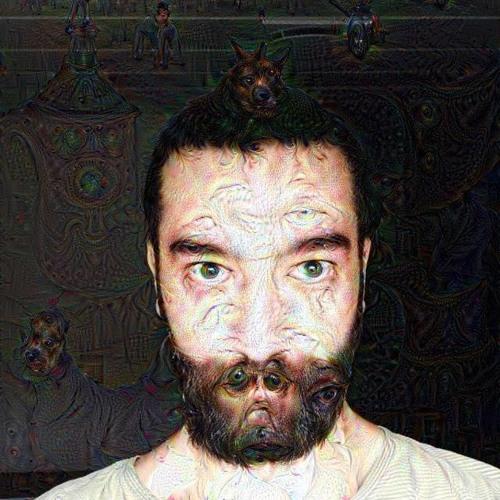 Om Zangochedelic's avatar
