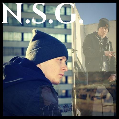 NSG Taylor's avatar