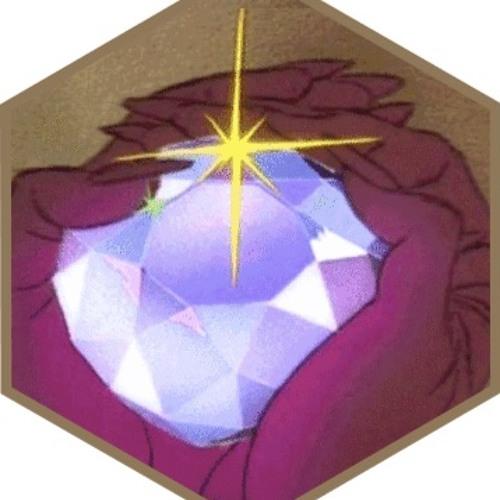 Casper Loomis's avatar
