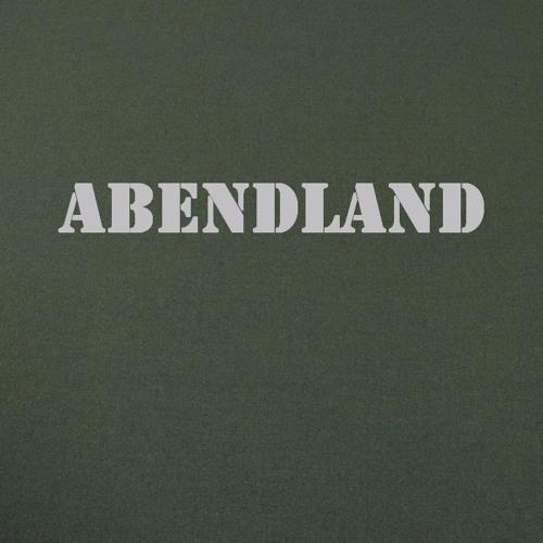 ABENDLAND's avatar