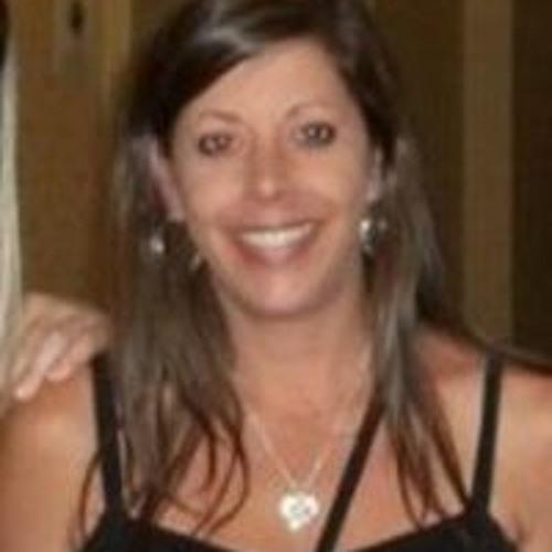 Tabetha Bryant Wittren's avatar