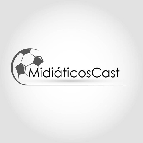 MidiáticosCast's avatar