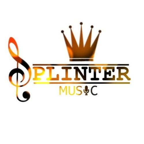 Splinter rapper 2's avatar