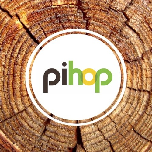PIHOP's avatar