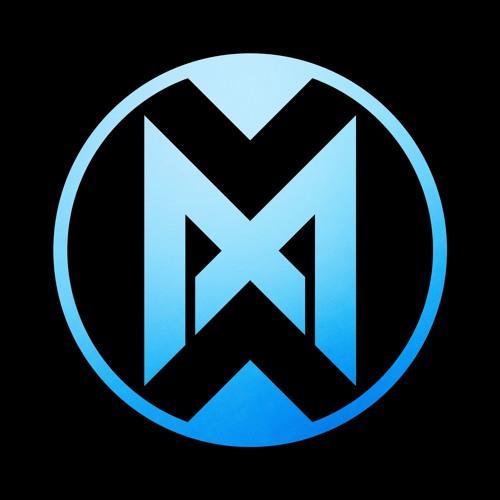 Mero's avatar