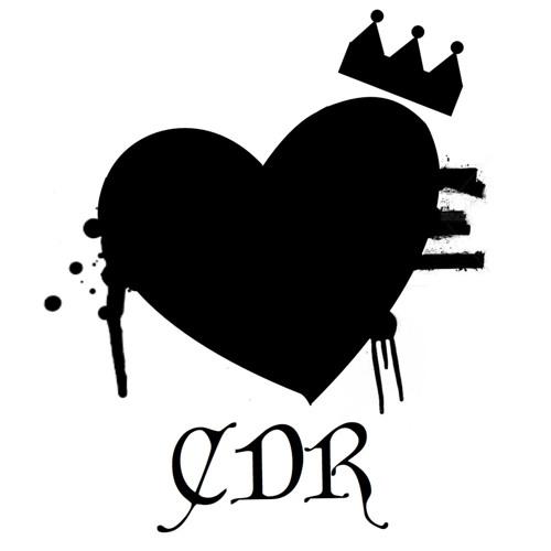 Coeur du roi's avatar
