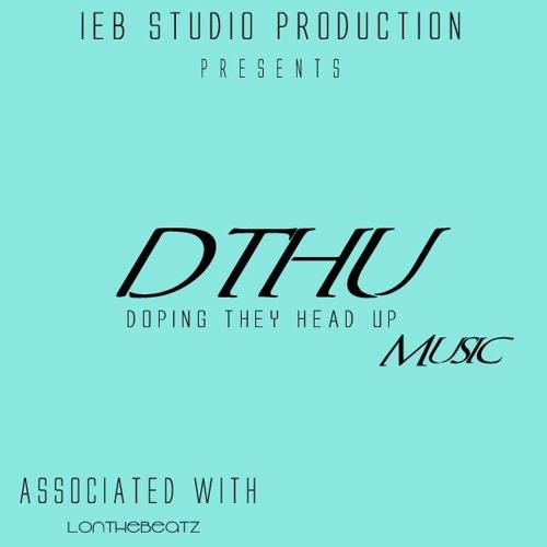 DTHU_Music's avatar