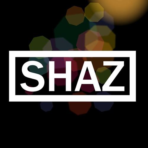 Pablo Shaz's avatar