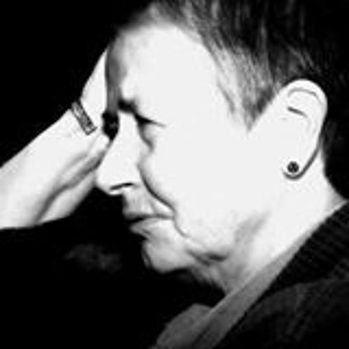 Nancy Keefe Rhodes's avatar
