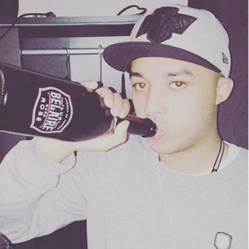 Kaz Music's avatar