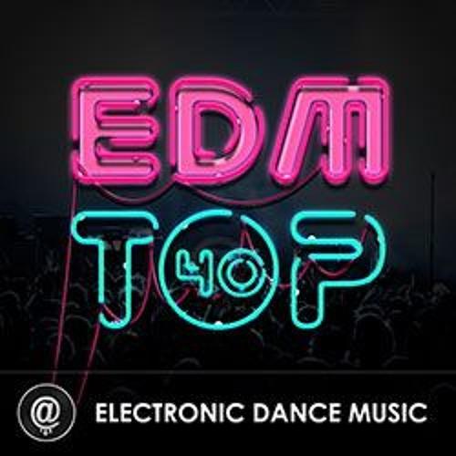 EDM PLS's avatar