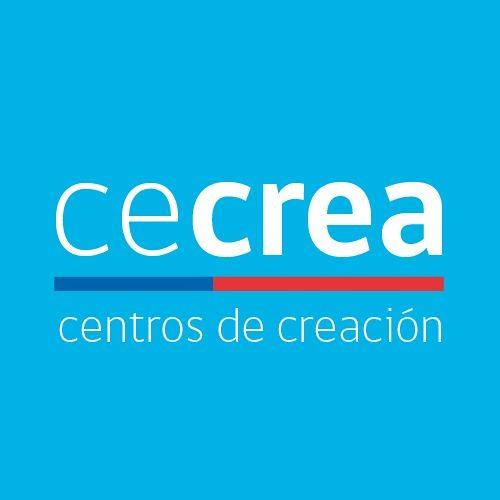 Cecrea's avatar
