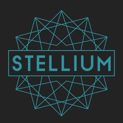 Stellium's avatar