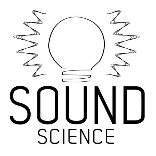 "Image result for sound science"""
