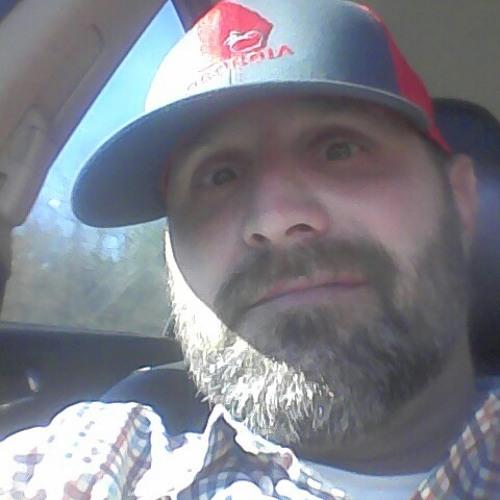 bgizzle's avatar