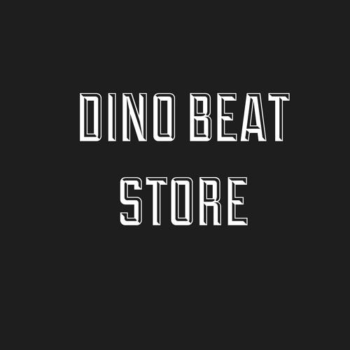 Dino Beat Store's avatar