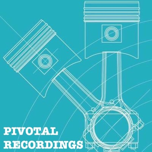 PIVOTAL RECORDINGS's avatar