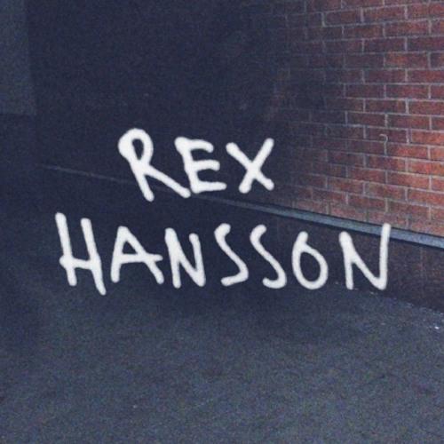 Rex Hansson's avatar
