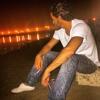 Wael Al Gandor