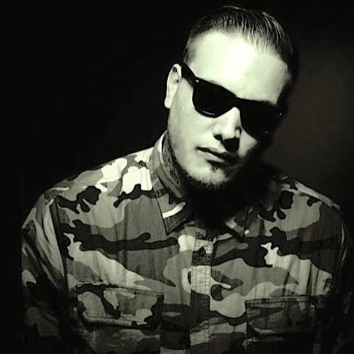 Louie_Giovanni's avatar
