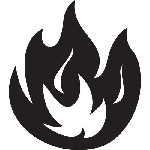 Overclock.net's avatar