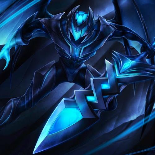 GibraltarThaGreat's avatar