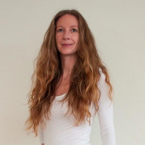 Anja Leoa's avatar