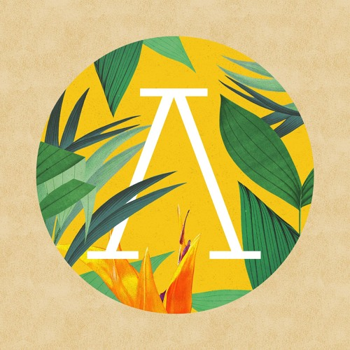 Architects of Paradise's avatar