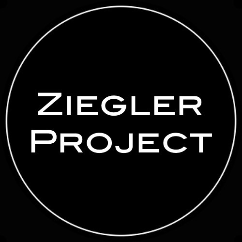 Ziegler Project's avatar
