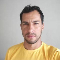 DJ Renato Resende