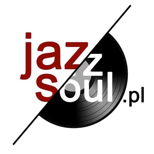 JazzSoul.pl's avatar