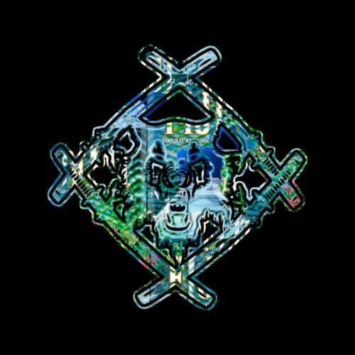 Zeek Deetl's avatar