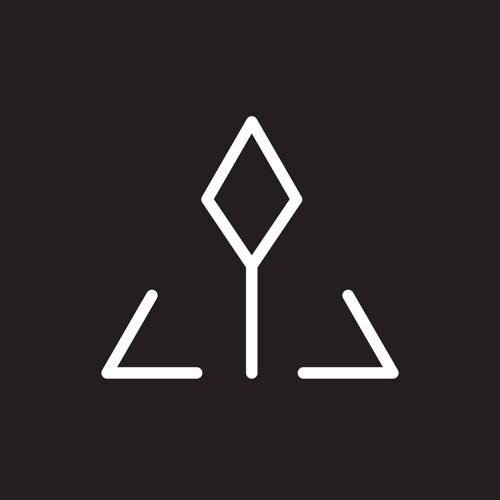 NimiCohen's avatar