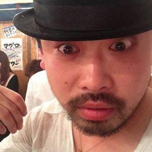 Masaki Ogino's avatar