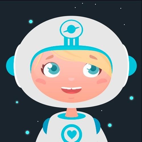 Tiny Cosmonauts's avatar