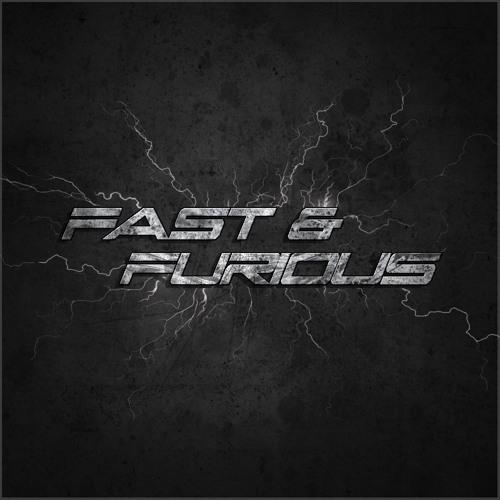 Fast & Furious Music's avatar
