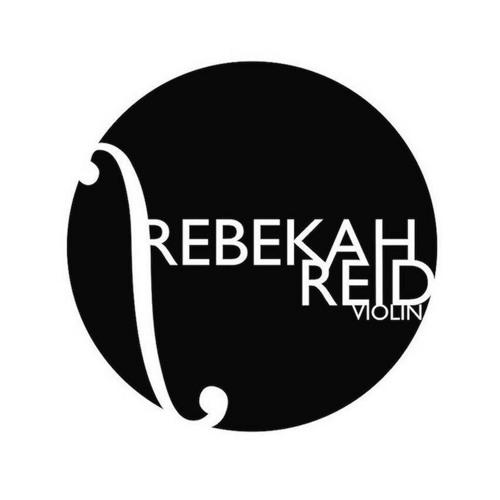 Rebekah Reid - Violinist's avatar