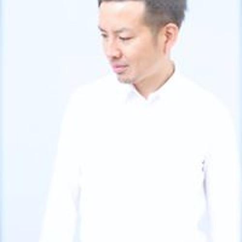 Kawabata Tranq Yusuke's avatar