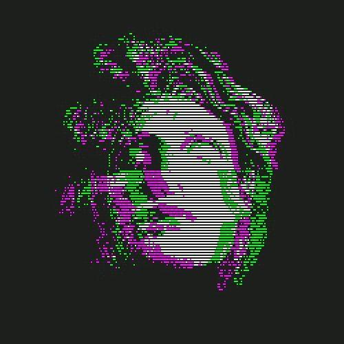 YoungRoderick's avatar